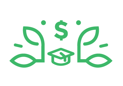 Higher Education Financial Wellness Alliance