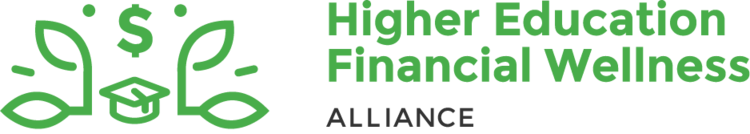 HEFWA Alliance Logo